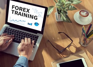 Advantages and Disadvantages of Using a Demo Forex Account