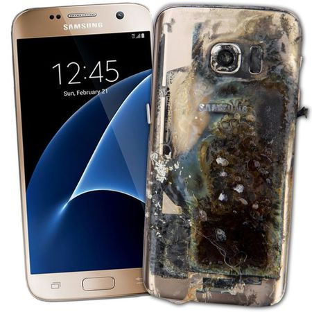 big-samsung_phone_burn