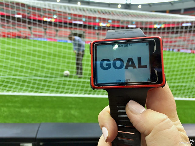 goal-line-technology - alvexo