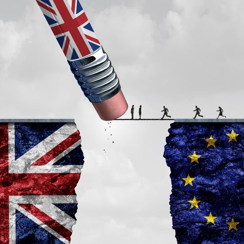 brexit will be good?