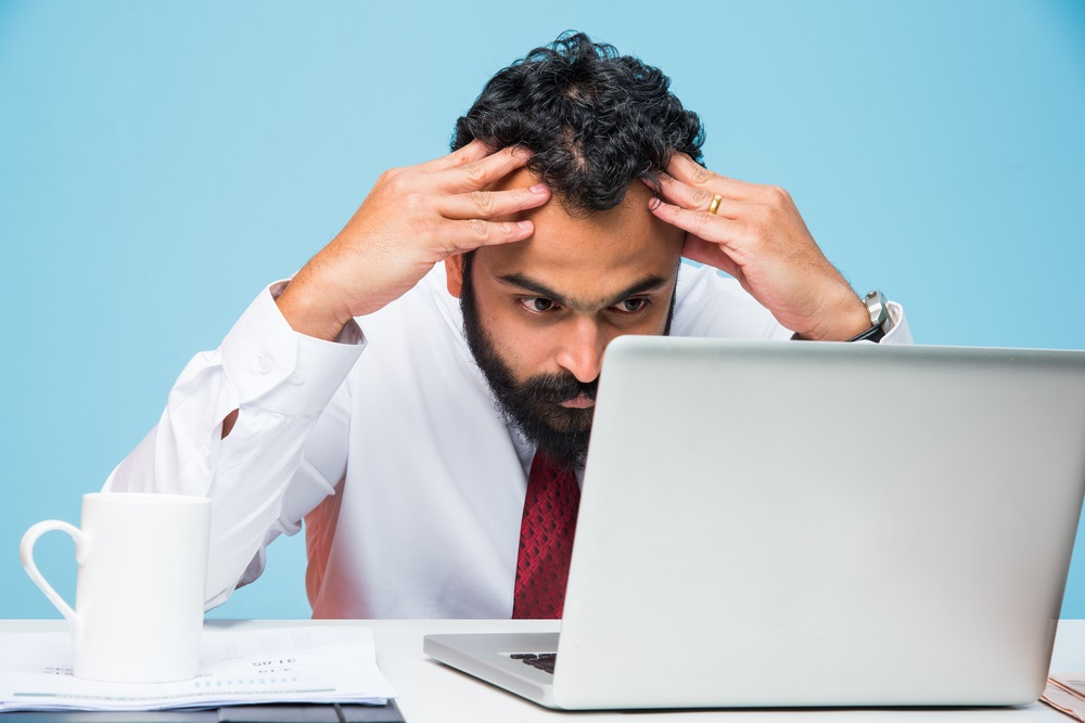 what to do when stock market is difficult - alvexo