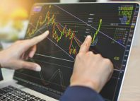 Forex-and-alvexo-shares