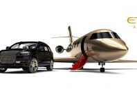 etihad airways service supercars on holiday