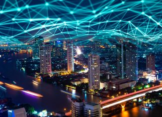 network wireless systems
